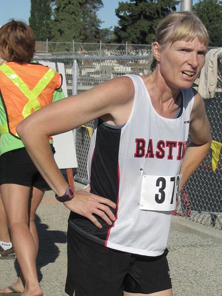 2005 Run Cowichan 10K - img0368.jpg