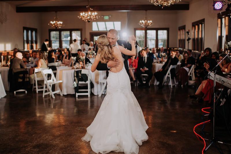 Seattle Wedding Photographer-1429.jpg