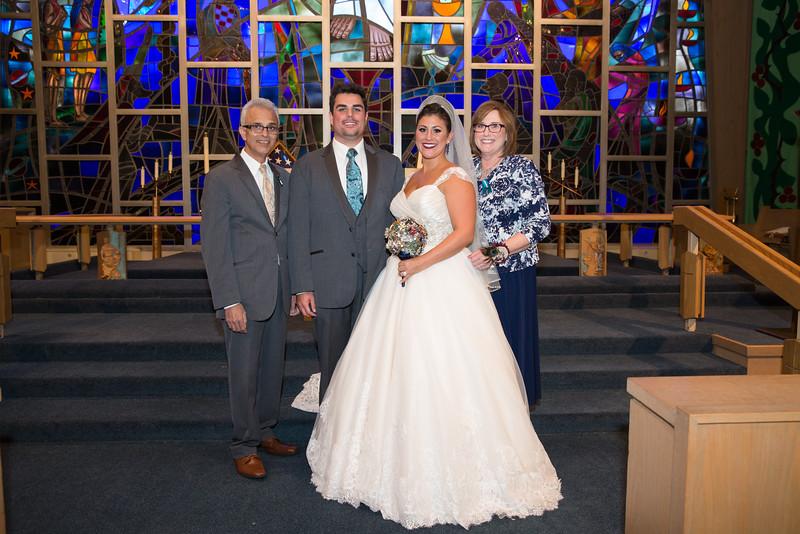 Le Cape Weddings - Jordan and Christopher_A-314.jpg
