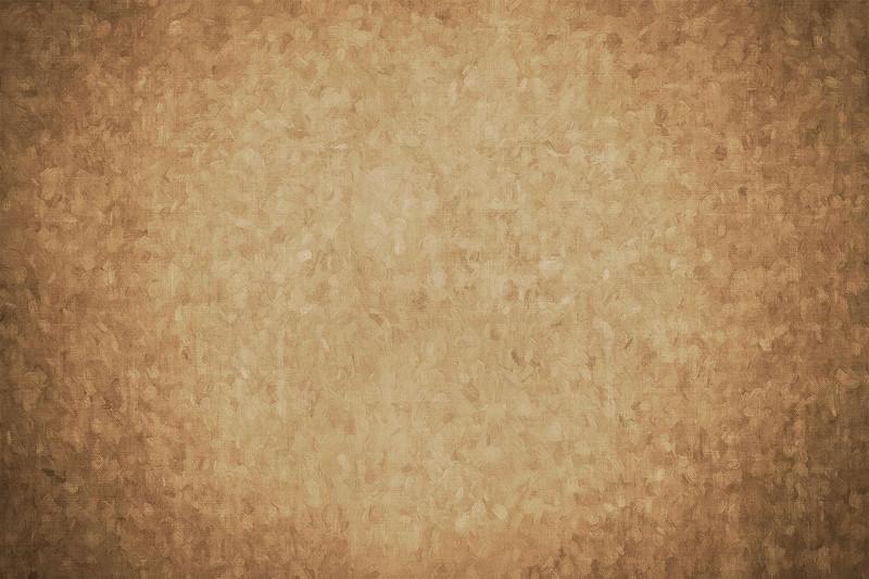 CS Gold Dust.jpg