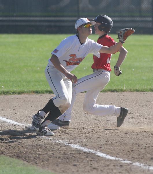 brett fall baseball vs ferris highschool-6919.jpg