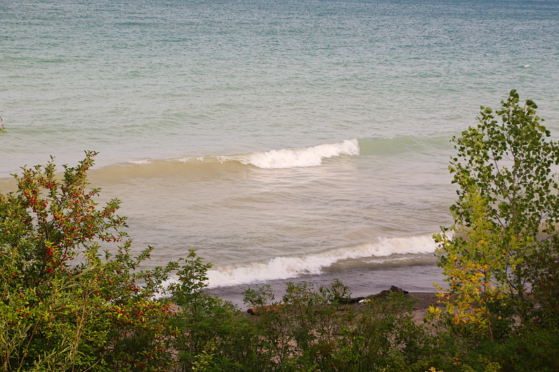 canon 70d lake erie bluffs 10-20-2016 042.JPG