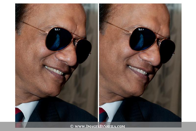 Dr Gupta Close up.jpg