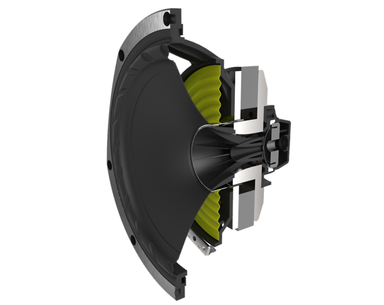 cutaway-isoflare.png