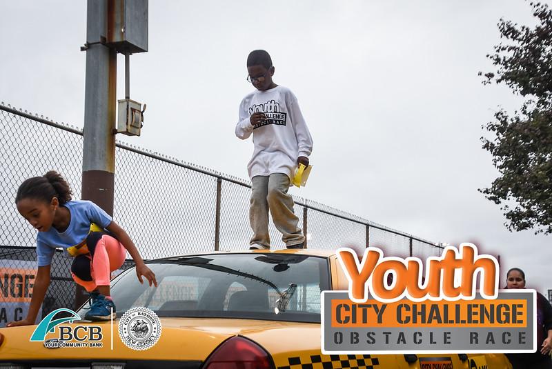 YouthCityChallenge2017-490.jpg