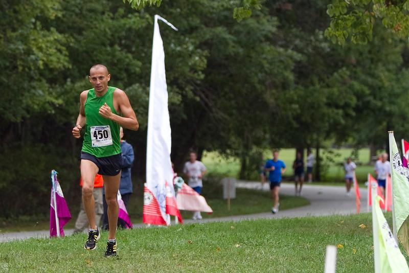 marathon10 - 610.jpg