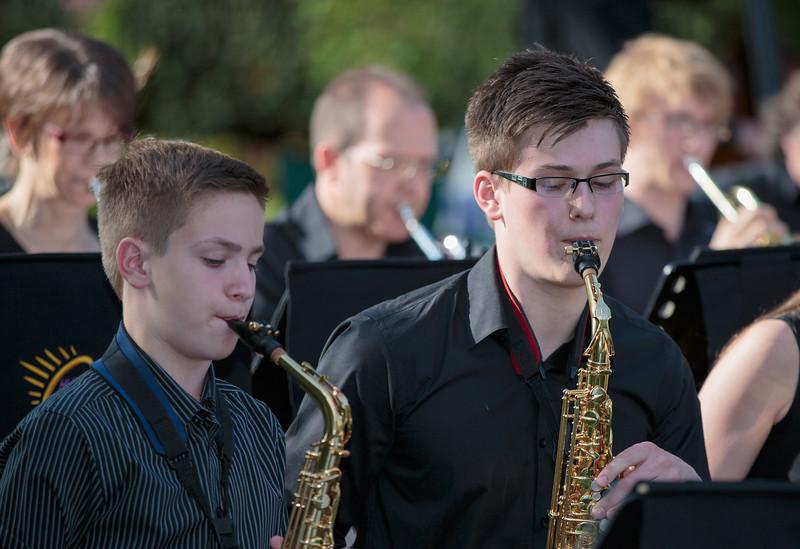 HUMS Big Band at Grafham in July 2012_7622948374_o.jpg