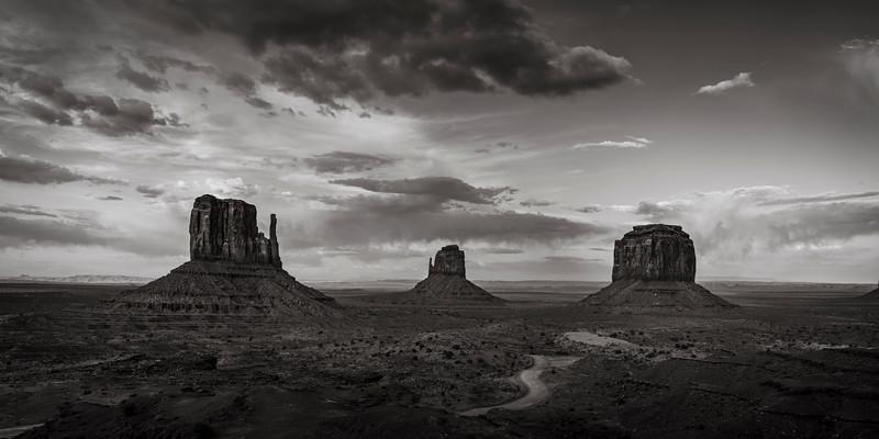 DSC05988 Panorama.jpg