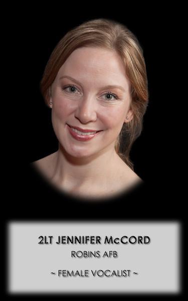 _McCord, Jennifer.jpg
