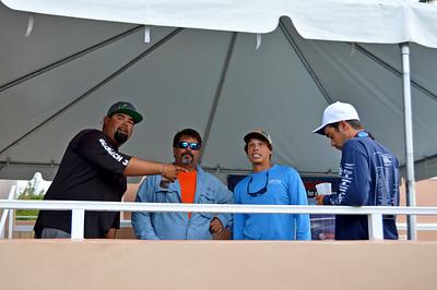 2014 Cocoplum Yacht Club Dolphin