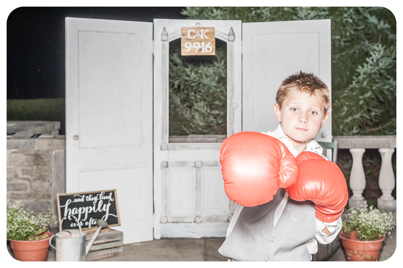 Kory+Charlie-Wedding-Photobooth-103.jpg