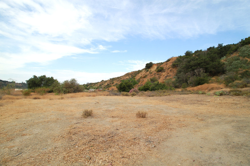 32633-Trabuco-Canyon-Rd-Mitchell-East-Trabuco-Canyon_27.JPG
