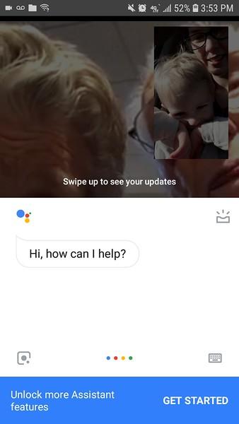 Screenshot_20190128-155334_Google.jpg