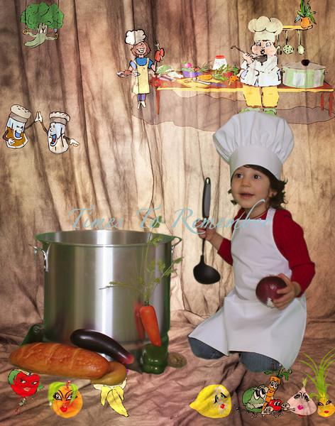 Cook Siranuish.jpg