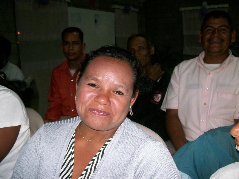 Honduras '09 042.jpg