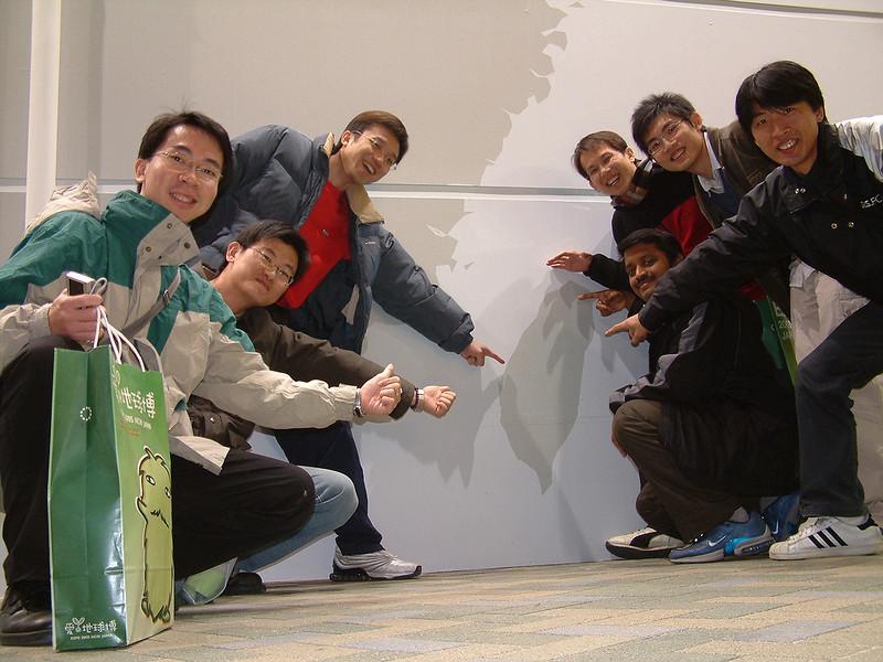 2005-04-01-083.JPG