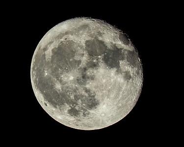 09/15/19 Moon