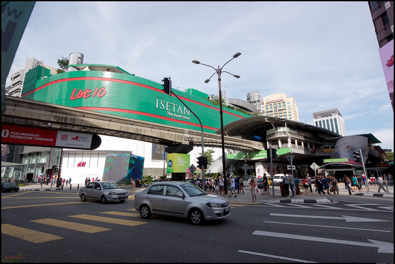 180715 Bukit Bintang 30.jpg