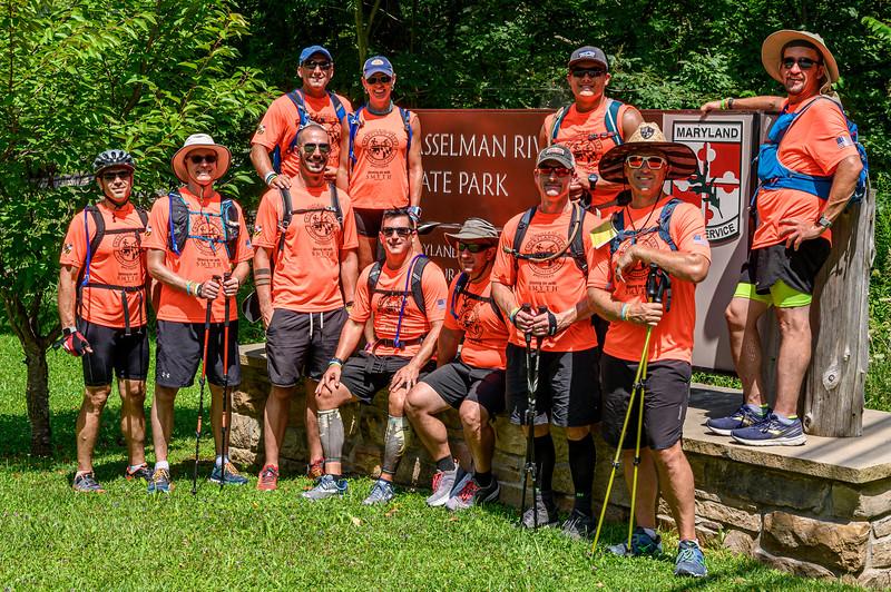 MDTrek6-08-04-19-Morning-Hike-24.jpg
