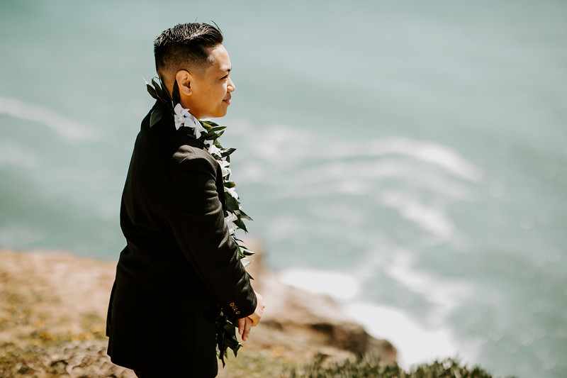 stacie and alexa wedding-29.jpg