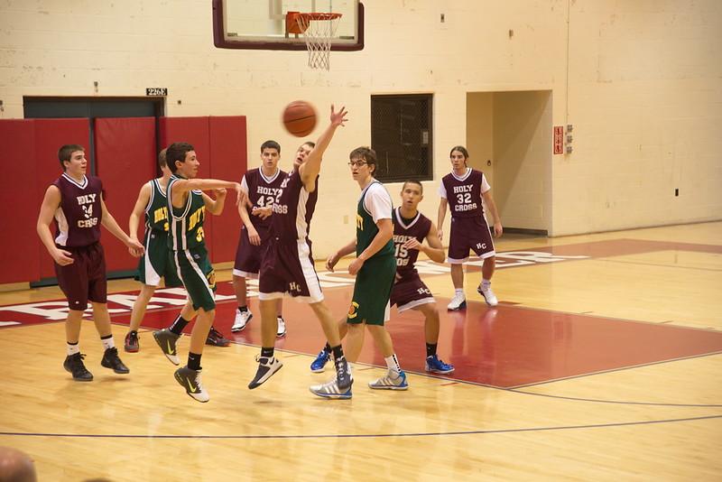 2013-01-18_GOYA_Basketball_Tourney_Akron_113.jpg