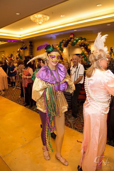 Dance Mardi Gras 2015-0991.jpg