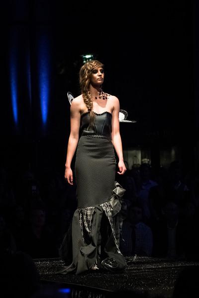 IIDA Couture 2014-166.jpg