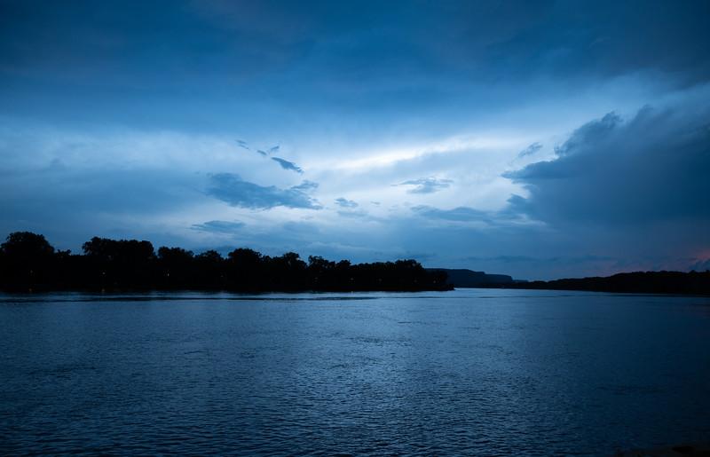 08-27-2021-riverside-15.jpg