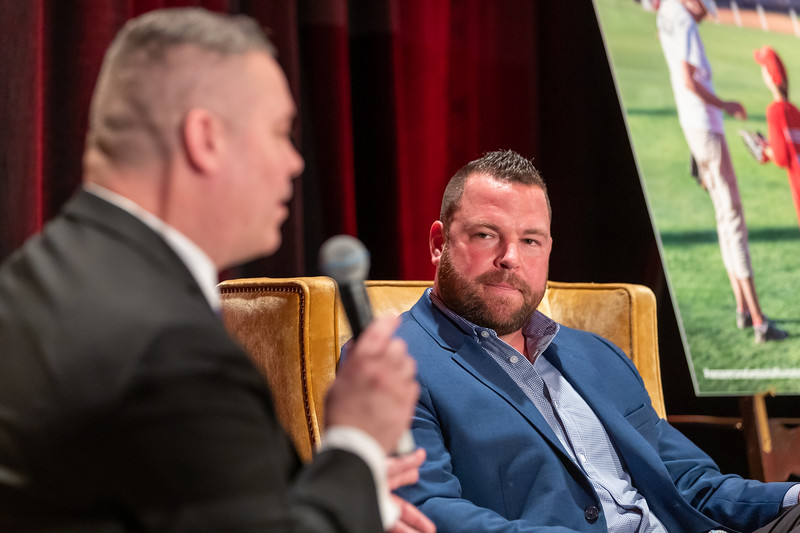 2020 Hot Stove Luncheon (306 of 690).jpg