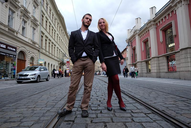 Prague_20150619_0018.jpg