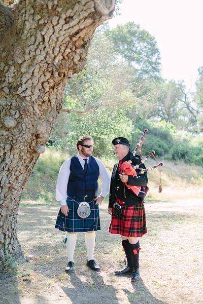 IHeartMYGroom_k&k_Ceremony_007.jpg