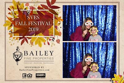SVES Fall Festival 2019
