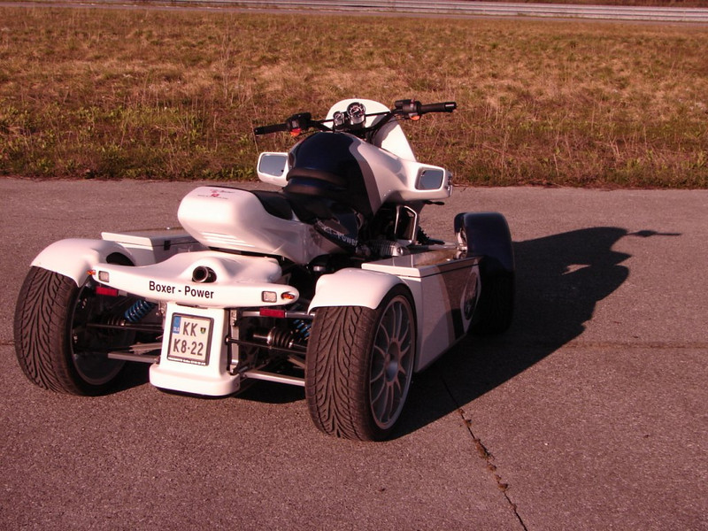 bmw_boxer_quad_rear.jpg