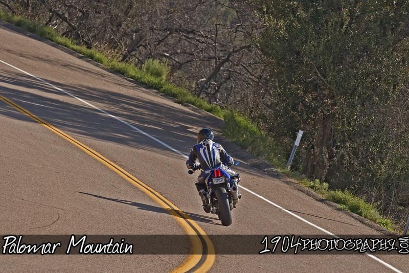 20090314 Palomar 112.jpg