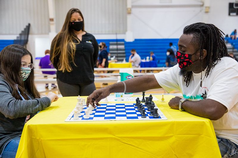 012721 Chess Low Res (22 of 23).jpg