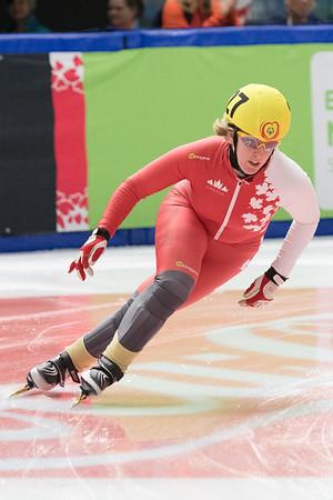 Special Olympics Canada