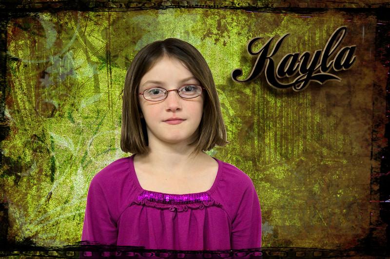Kayla1.jpg