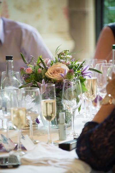 hilary_john_wedding-263.jpg