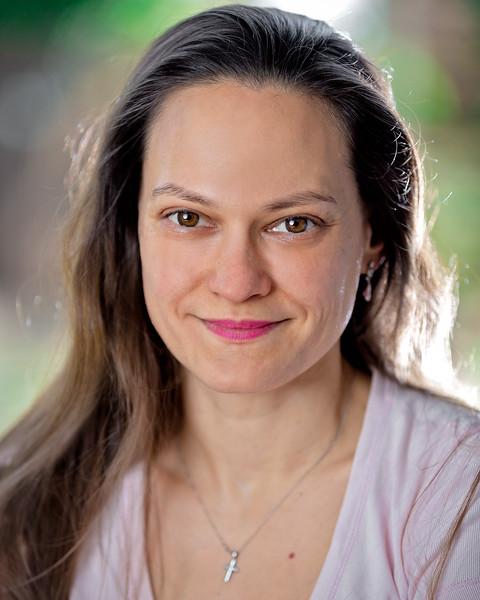 Tamara Stein - Final Choices Full Versions