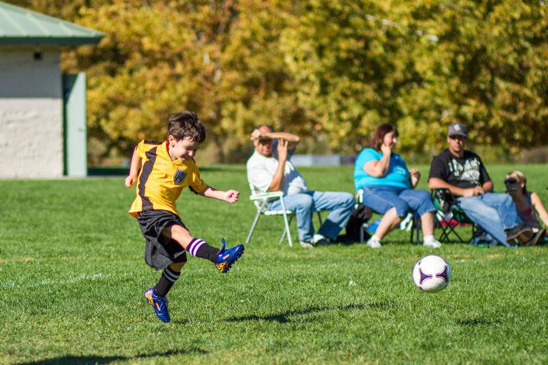 10-20 Soccer and River-51.jpg