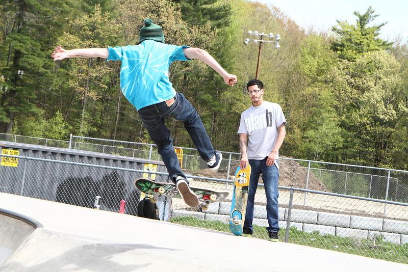skatepark2012147.JPG