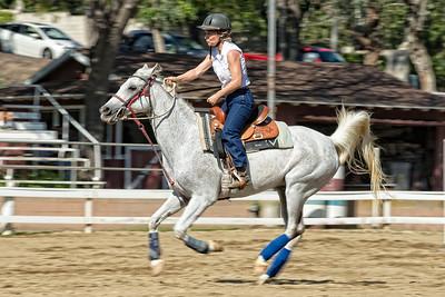 Rider 17