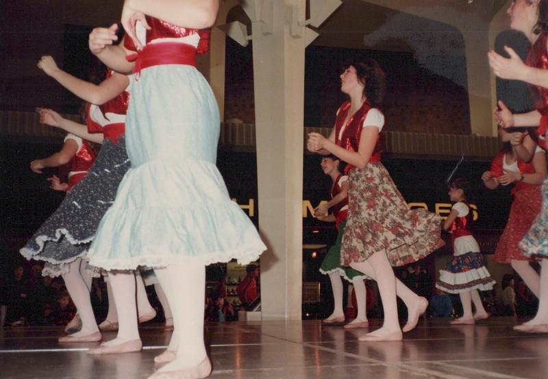 Dance_2686.jpg