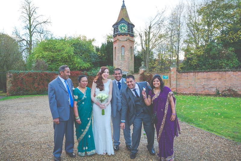Miran and Yas Wedding-167.jpg