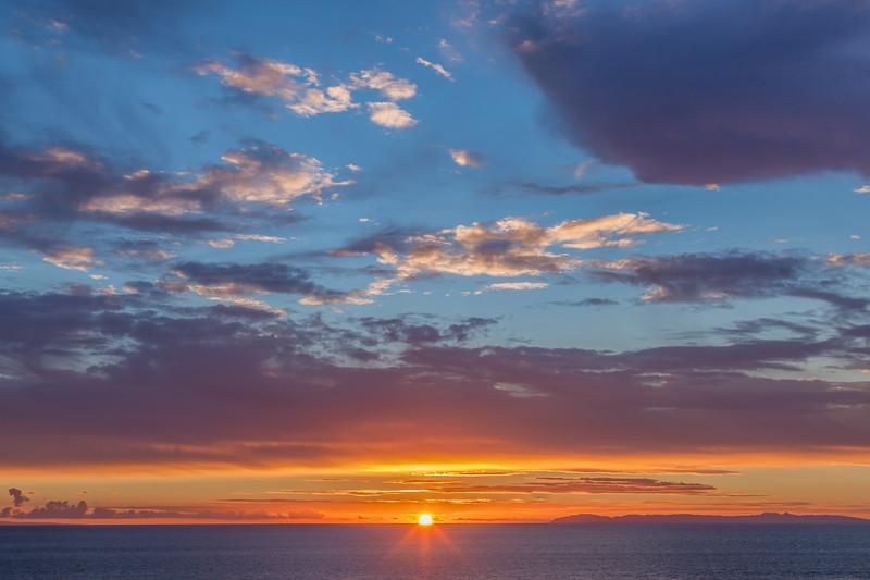 Sunset Sky 00307.jpg