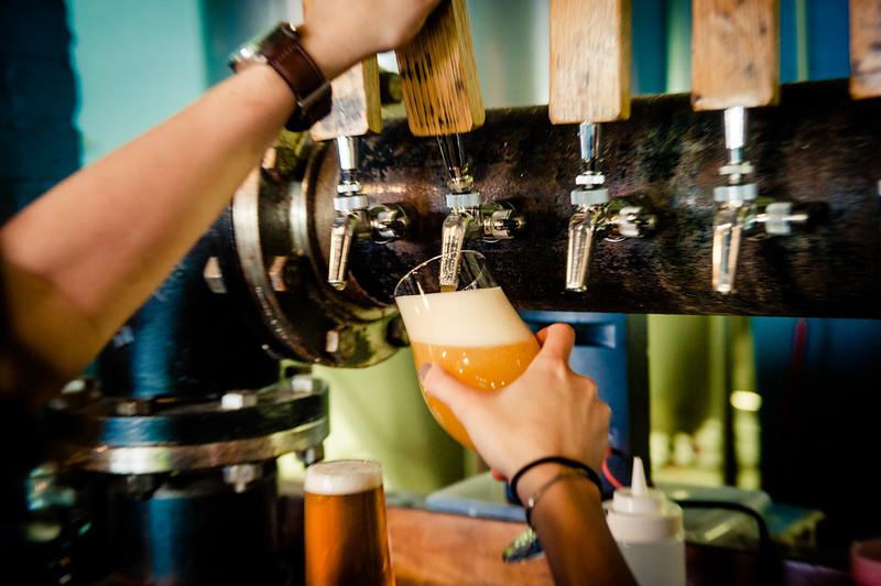 Best-Pittsburgh-Beer-Photography0068.jpg