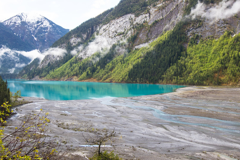 Berg Lake Trail Mount Robson BC-4.jpg