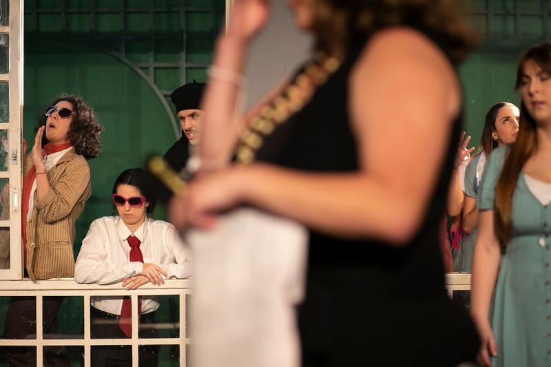 Allan Bravos - Celia Helena - O Beijo no Asfalto-239.jpg