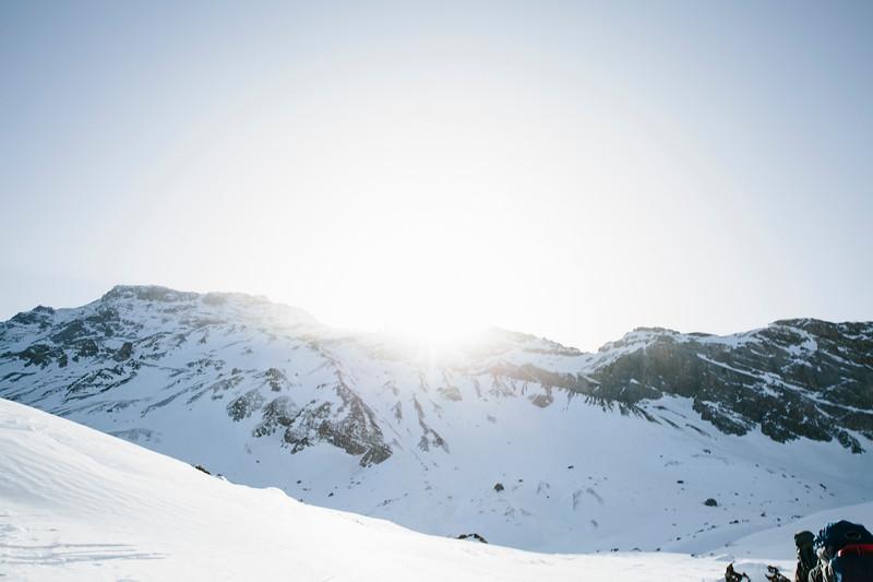 200124_Schneeschuhtour Engstligenalp_web-24.jpg