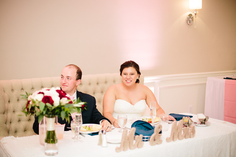amie_and_adam_edgewood_golf_club_pa_wedding_image-860.jpg